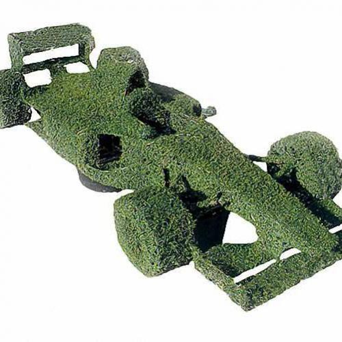 Topiary Formula 1 (Ligustrum Jonandrum)