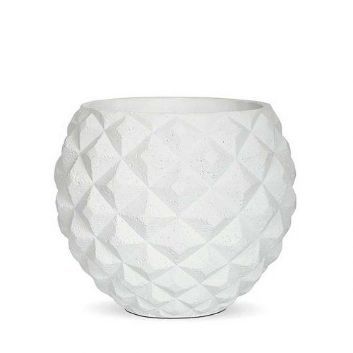Lux Vase Ball Heraldry