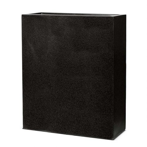 Lux Vase Envelope