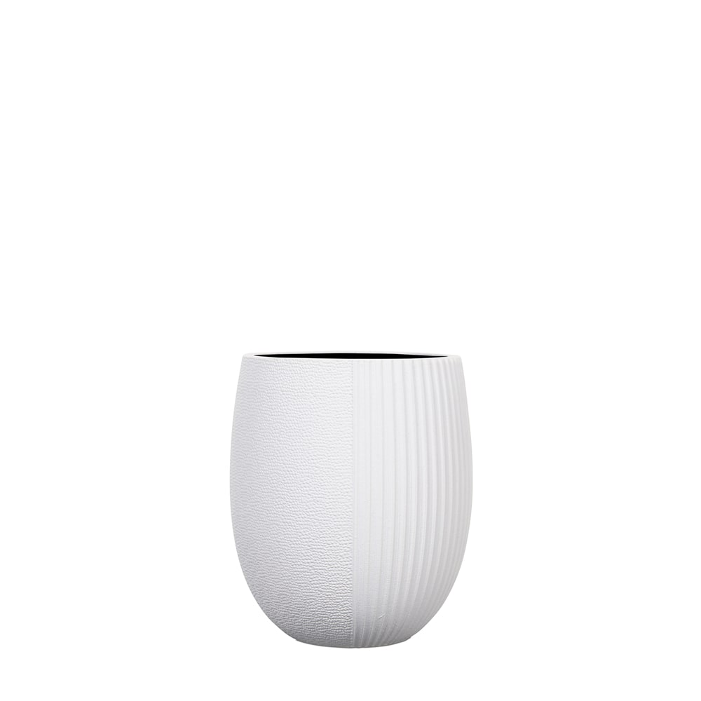 Vase Elegant High Split Indoor