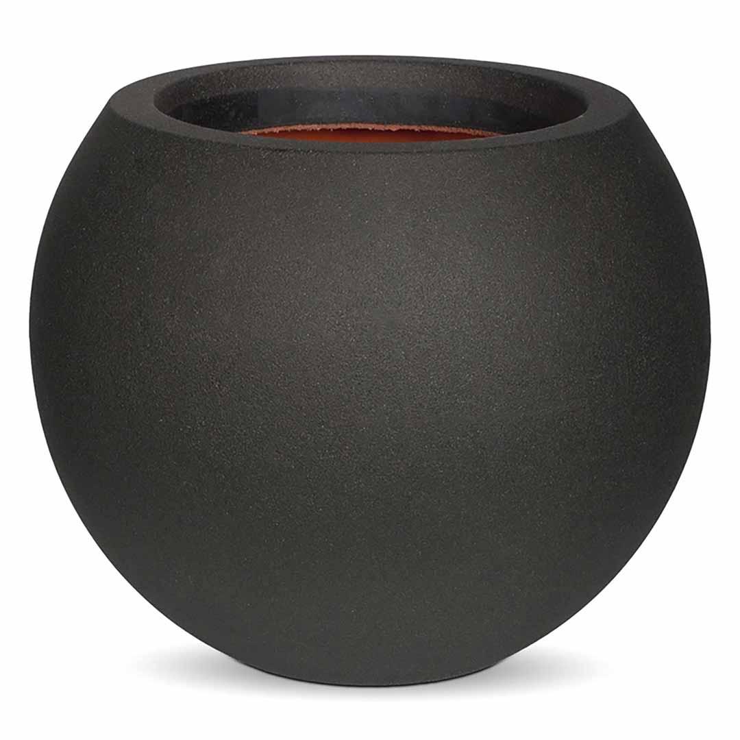 Vase Ball Smooth NL