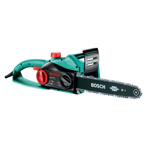 Bosch AKE 35 Chainsaw