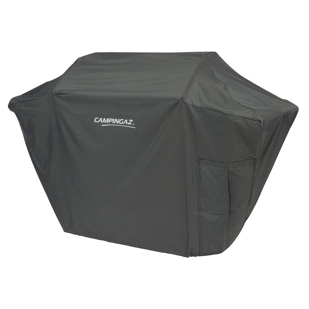 Master Series Barbecue Cover
