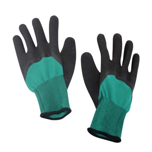 Garden Master Gloves