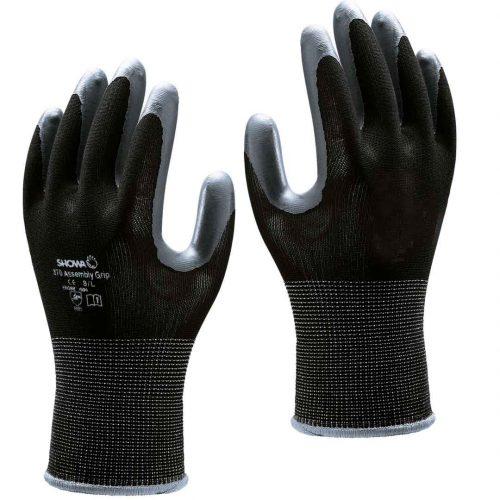 The Kew Gardens Collection Multi-purpose Gardening Gloves