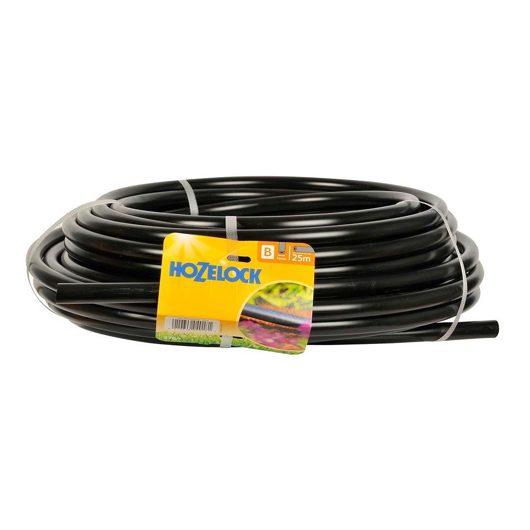 Supply Tube (13mm hose)
