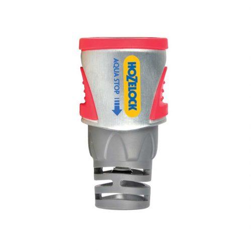 AquaStop Connector Pro
