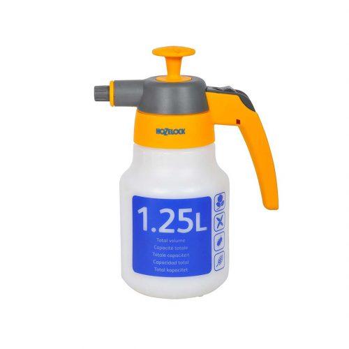 Spraymist Pressure Sprayer 1.25L