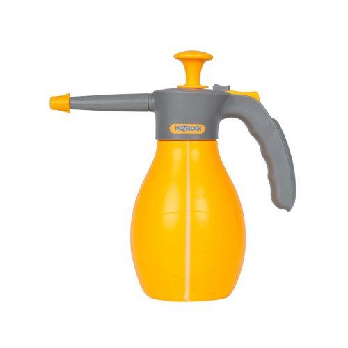 Pressure Sprayer 1L