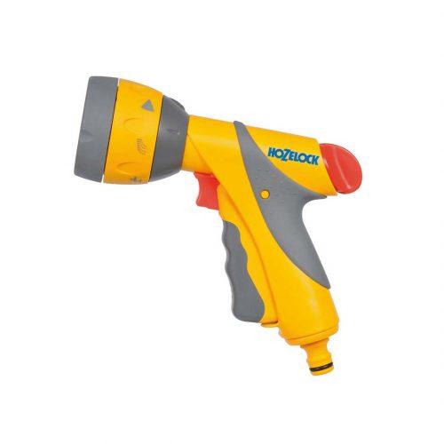 Multi Spray Plus