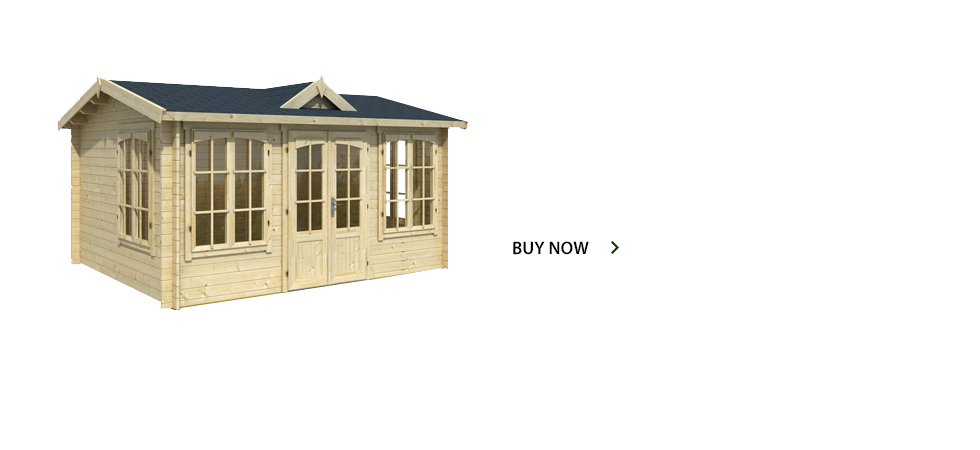 https://www.gardentimberonline.co.uk/product-category/log-cabins/